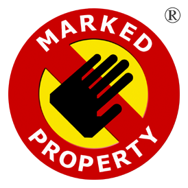 ID-it Marked Property